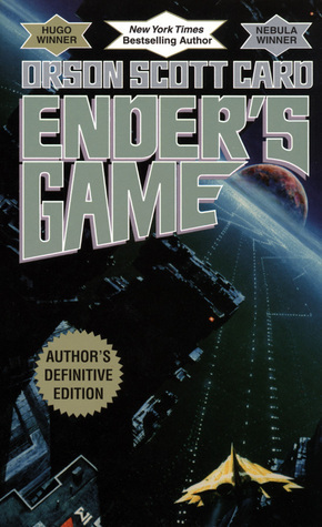 ender-game-cover